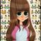 Arianna Garcia's avatar