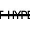 T-Hype's avatar