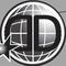 Damelio Designs's avatar