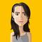 Raquel Catalan's avatar