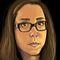 Tamara Likon's avatar