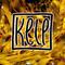 Kelp's avatar