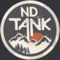 ND Tank's avatar