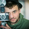 Victor Katikov's avatar