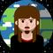Olivier Bourdet's avatar