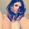 Irina Popescu's avatar