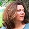 Anna Makarova's avatar