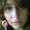 Karla Derrickson's avatar
