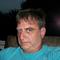 Philip Nemer's avatar