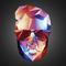 Saeed Moin's avatar