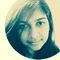 Azmi Shajahan's avatar