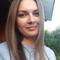 Faustyna Wilk's avatar