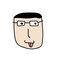 Takgardener's avatar