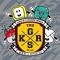 THE GKRS®'s avatar
