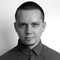 Piotr Ciećkowski's avatar