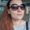 Aiste Surutkoviciute's avatar