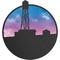 Scott Stamper's avatar