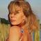 Marianne de Wit-Koenen's avatar