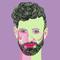 Gareth Pollock's avatar