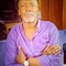 Gilberto José Alexander Moreno's avatar
