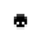 The_Oluk's avatar