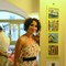 Sara Rao's avatar