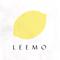 LEEMO's avatar