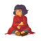 Michaela Bradley's avatar
