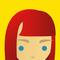 vittoria toso's avatar