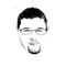 Jimbo Mclaughlin's avatar