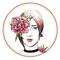 Olena Shkavron's avatar
