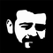 Cristian Mielu's avatar