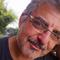 Giuseppe Maria Galasso's avatar