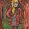 Elly Vittoria Gregoric's avatar