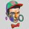 Rimantas Juškaitis's avatar