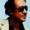 Aninda Mintu's avatar