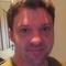 Roy McPeak's avatar