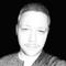 Adrien DONOT's avatar