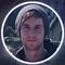 Ben Jackson's avatar