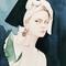 enmo lin's avatar