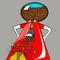 Ryan Eubank's avatar