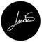 Alfredo Martins's avatar