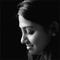 Devika Varier's avatar