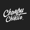 champu chinito's avatar