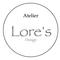 Lore's design's avatar