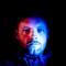 Nicholas Teal's avatar