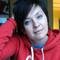 Anna Aniskina's avatar