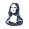 Tanjica Perovic's avatar