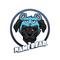 NamiBear's avatar