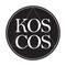 Kos Cos's avatar